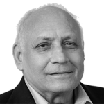 Kishore Dalal