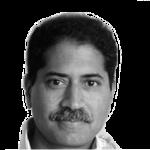 Tariq Ansari