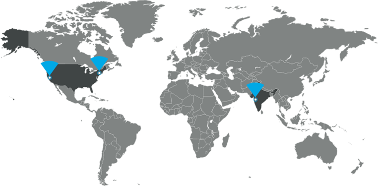 asset vantage office locations, Mumbai, Pune, Santa Clara, Stamford, contact asset vantage