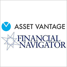 Asset Vantage acquires Financial Navigator.