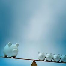 Rebalancing Asset Allocation to Maximize Portfolio Performance