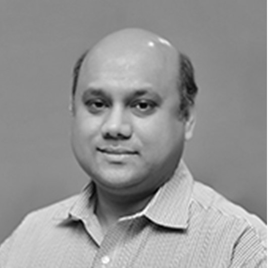 sunil dalal, founder of UNIDEL and other technology ventures