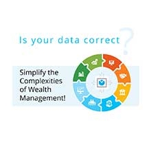 Is your data correct ? – Quick checks