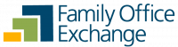 Logo-Family-Exchange