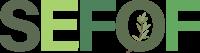 SEFOF_logo