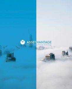 downloads brochure of asset vantage