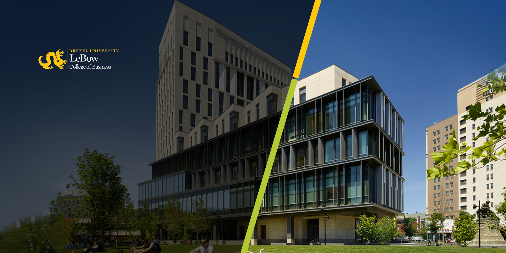 LeBow in collaboration with Asset Vantage is offering