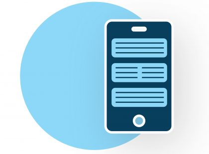 Mobile-App-Featuring