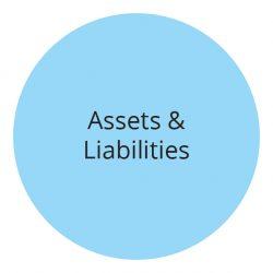 assets 1