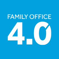 Family Office 4.0: managing wealth in the 21st century